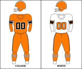 275px-CFL_BCL_Jersey_1954.png