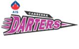 AIS Canberra Darters - Wikipedia, the free encyclopedia