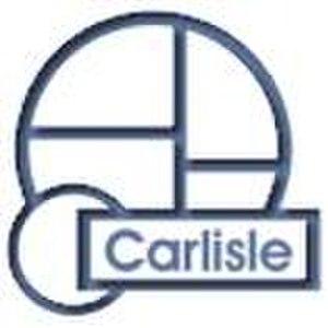 Carlisle, Iowa - Image: Carlisle IA city logo