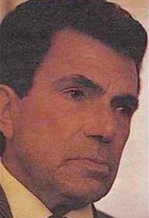 Carlos Galvão de Melo - Image: Carlos Galvão de Melo