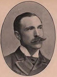 Charles Colston, 1st Baron Roundway British politician