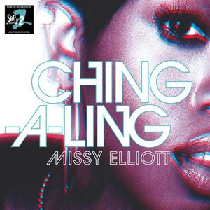 Ching-a-Ling