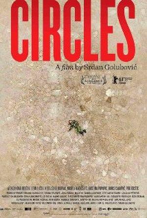 Circles (film) - Film poster
