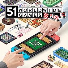 Clubhouse Games 51 Worldwide Classics.jpg