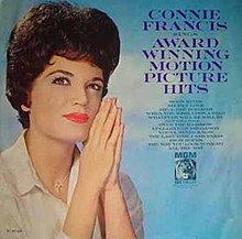 Connie Francis Sings Award Winning Motion Picture Hits.jpeg