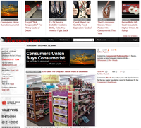 Consumerist homepage 20081231.png