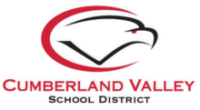 Cumberland Valley High School District Logo.png