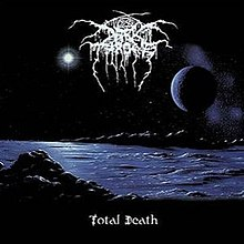 Darkthrone-TotalDeath.jpg