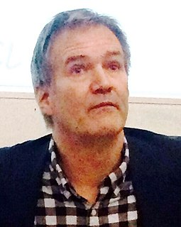 David Goodhart British journalist