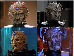 Davros incarnations.jpg
