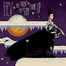 Dev - The Night the Sun Came Up.jpg