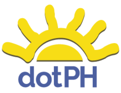 dotPH - The Official Domain Registry of the Philippines