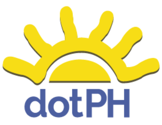 .ph - dotPH - The Official Domain Registry of the Philippines