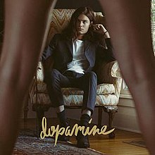Dopamine Studio Album Cover.jpg