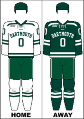 ECAC-Uniform-Dartmouth.png