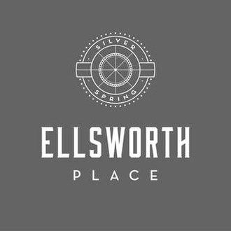 Ellsworth Place - Image: Ellsworth Place logo