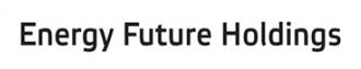 Energy Future Holdings - Image: Energy futures holdings logo