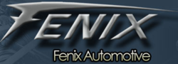 Fenix Automotive.PNG