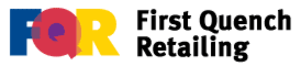First Quench Retailing - First Quench Retailing logo