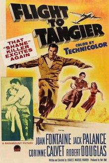 Flight to Tangier.jpg