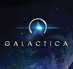 Galactica Logo Alton Towers.jpg