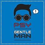 Psy Gentleman | Swaroop's Blog