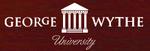 George Wythe University logo