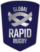 Global Rapid Rugby logo.png