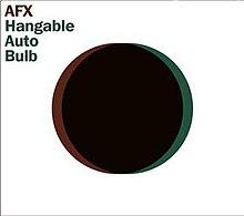 Hangable Auto Bulb - Wikipedia