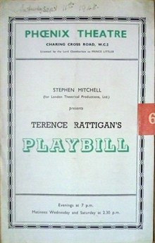 In Praise Of Love By Terence Rattigan Pdf