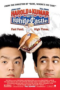 - 200px-Harold_&_Kumar_Go_to_White_Castle