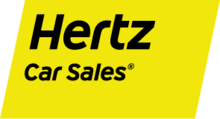 Hertz Rental Car Reviews Phoenix