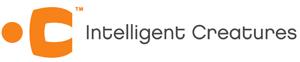 Intelligent Creatures - Intelligent Creatures