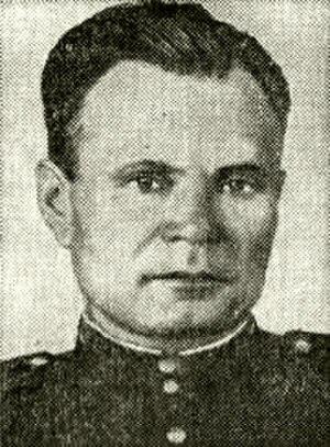 Ivan Mokrousov - Image: Ivan Mokrousov