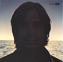 Jackson Browne - Looking East.jpg