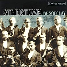Jarsofclay stringtown.jpg