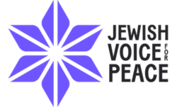 Jewish Voice for Peace logo.png