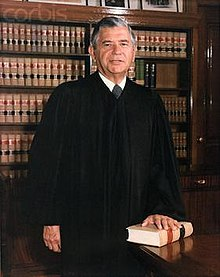 Judge Irving R. Kaufman (1983).jpg