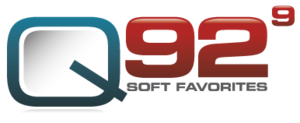 KBLQ-FM - Image: KBLQ FM Logo