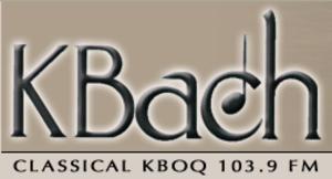 KDFG - Image: KBOQ