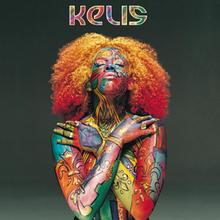 Kelis - Kaleidoscope.png