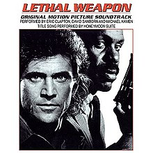 Lethalweaponsoundtrackcover.jpg