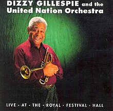 Live at the Royal Festival Hall (Dizzy Gillespie album).jpg