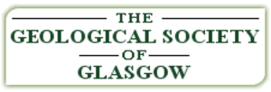 Geological Society of Glasgow - Image: Logo of the Geological Society of Glasgow
