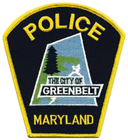 MD - Greenbelt Police.png