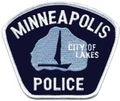 MN - Minneapolis Police.png