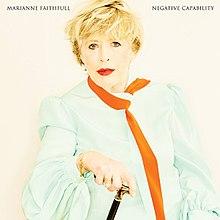 Marianne Faithfull - Negative Capability.jpg