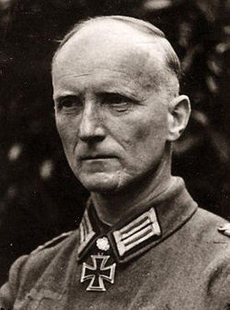Maximilian von Edelsheim - Image: Maximilian Edelsheim