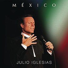 Mexico-by-Julio-Iglesias.jpg