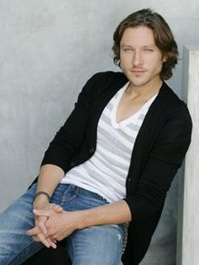 Michael Graziadei as Daniel.jpg